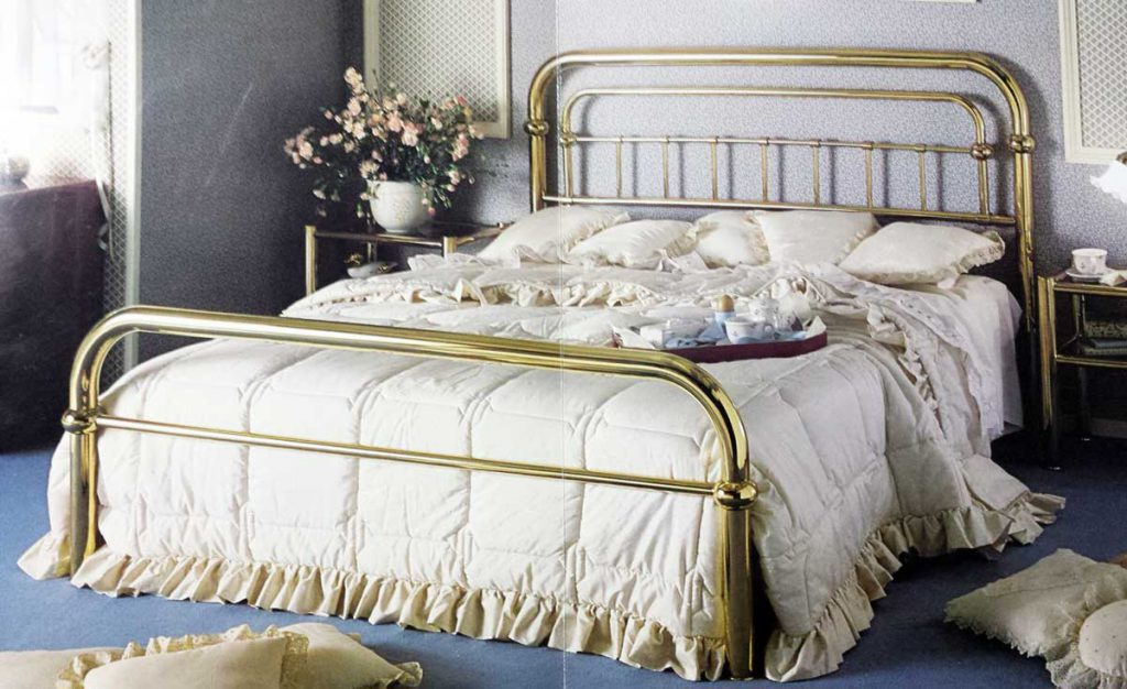 arlet-letto-oro