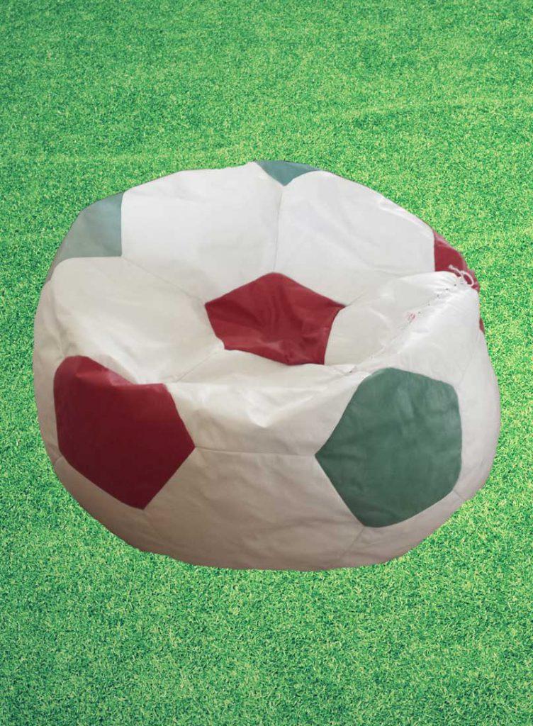 poltrona-pallone-italia