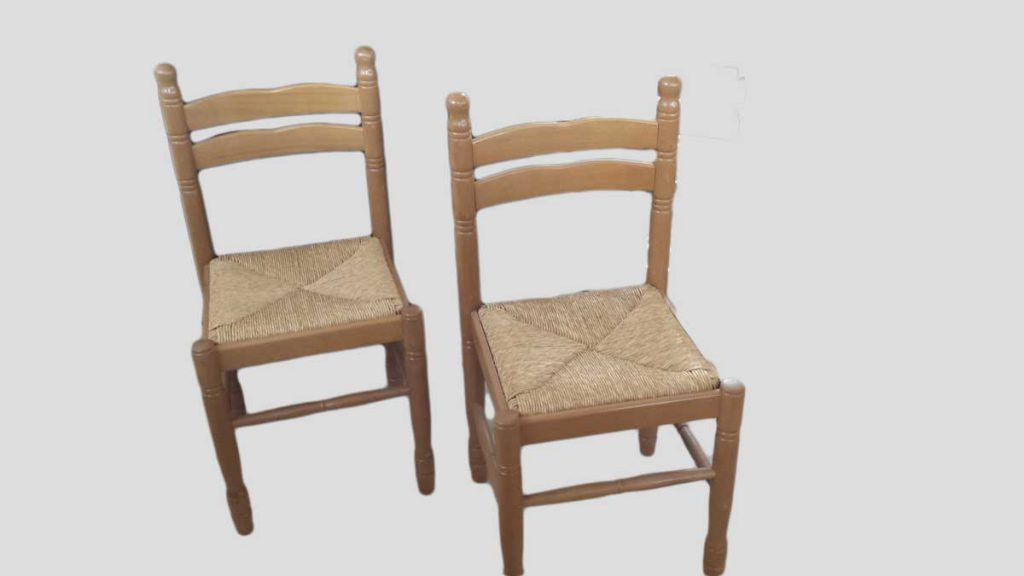 sedie-babini