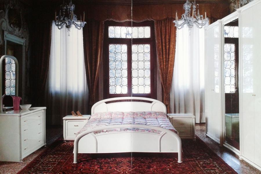 camera-da-letto-oasis