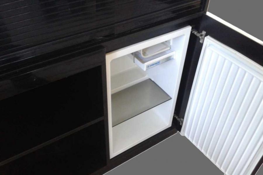 frigo-bar