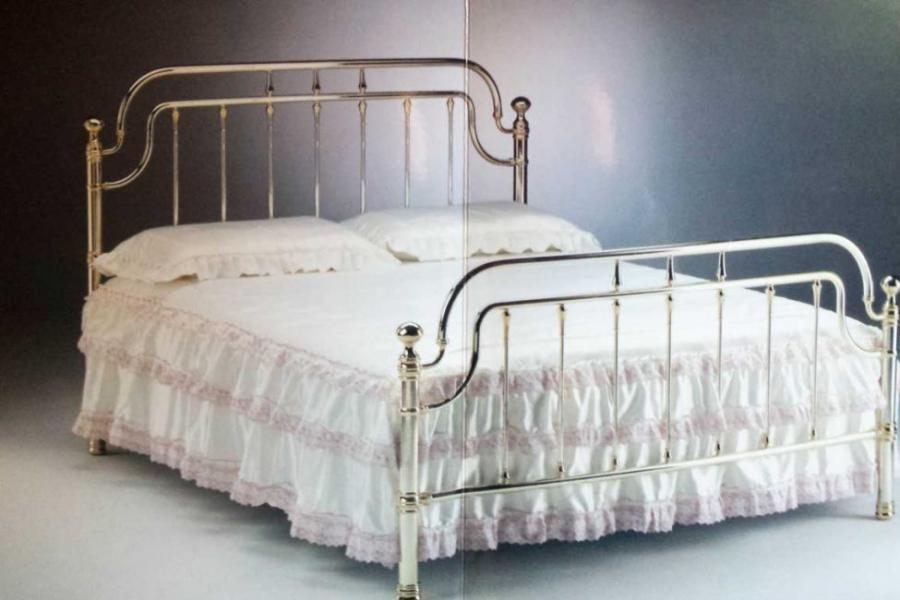 letto-archiutti-dorato